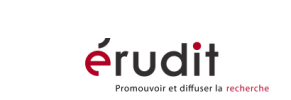 eruditLogoAccueil_fr
