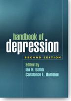 HandbookDepression