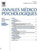 AnnalesMedicoPsychol