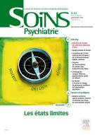 SoinsPsychiatrie