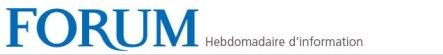 logo-forum002