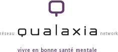 Qualaxia