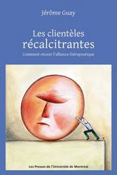 Clienteles_recalcitrantes